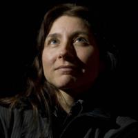 Esther Polak