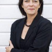 Maya Rasker