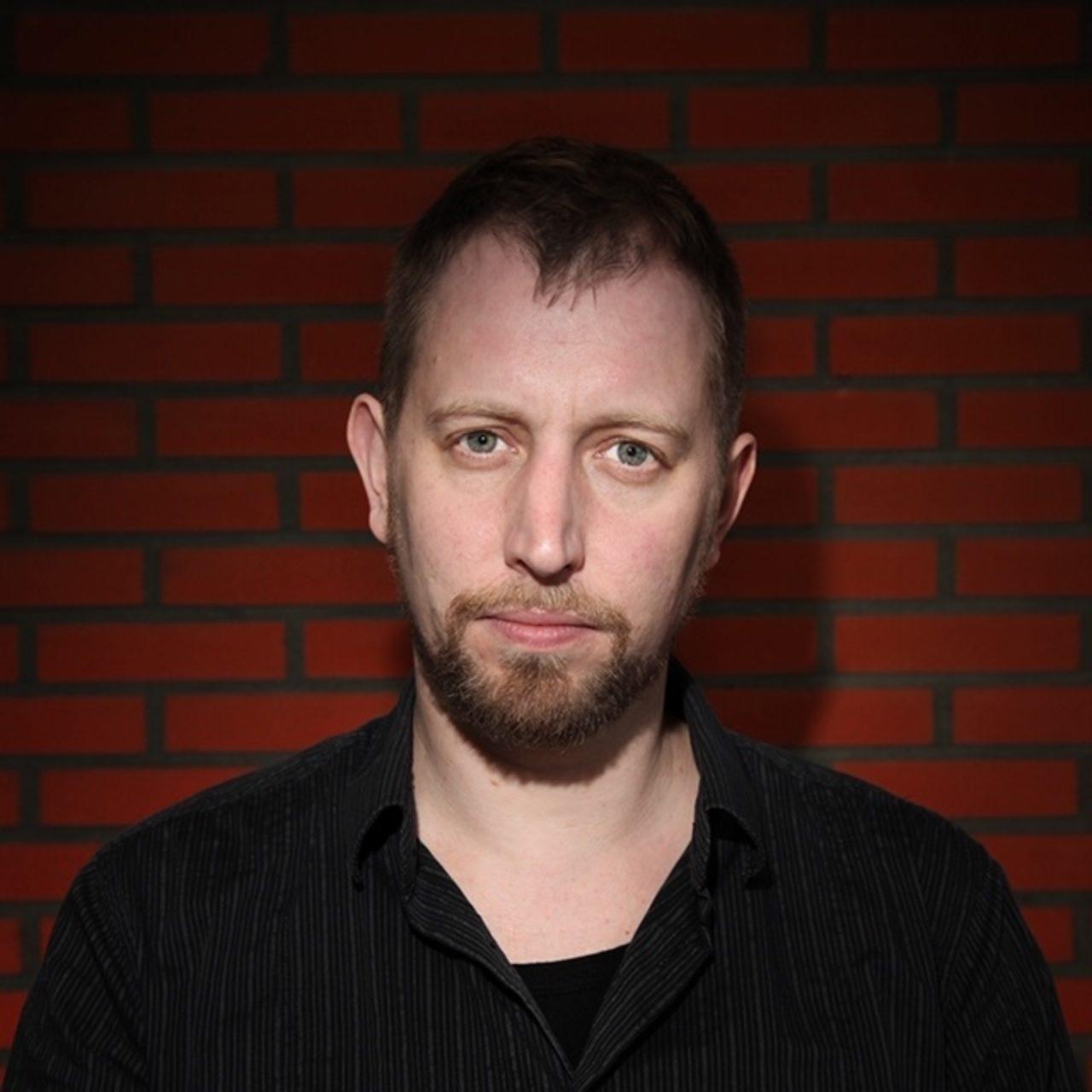 Michiel Schuurman profile photo