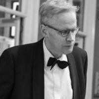 Frank E. Blokland