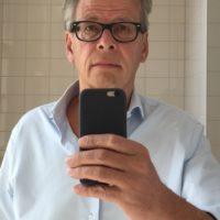 Gijsbert Dijker