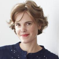 Katrin Korfmann
