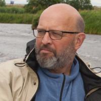 Willem Moeselaar