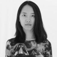 Junyuan Chen - SUPERUSE STUDIOS