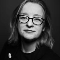 Anke Bangma