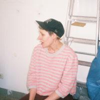 Jesse Darling