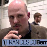 Francesco Bernardelli