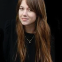 Hélène Webers