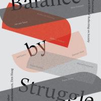 Balance by Struggle