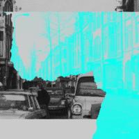 City Displacement