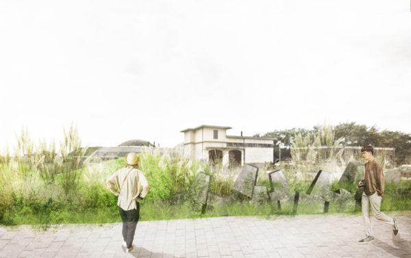 concept collage Vlada Naletkina