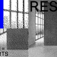 RESET - Salone del Mobile Milan 2016