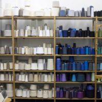 Vacancy: Educational Instructor Textile Workshop